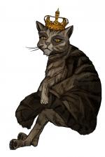 Katze_1+.png