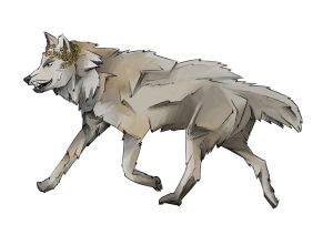 Wolf4+