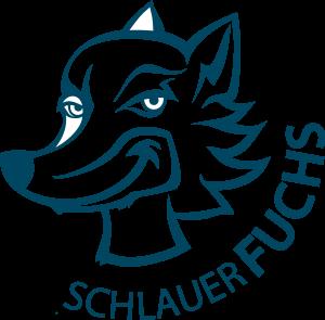 Logo schlauer Fuchs - Kinderclub MuAg